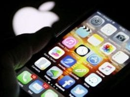 Hackers Threaten To Remotely Wipe iPhones, Demand Ransom From Apple