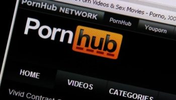Pornhub is taking on Torrent websites like The Pirate Bay as platform to watch latest Hollywood movies