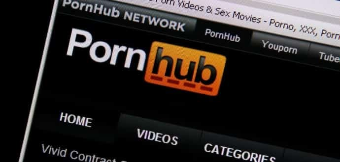 Opinion you Porn movies on piratebay not logical