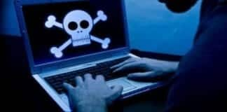 Court Rules That Not Warning Kid About Piracy Makes Father Liable