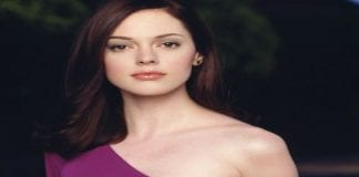 Fappening 2.0: Explicit NSFW images and videos of Rose McGowan appear online