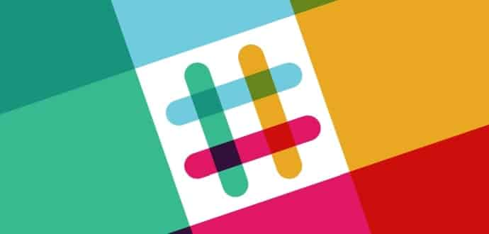 World's most popular collaborative tool, Slack down, Outage affecting thousands since hours