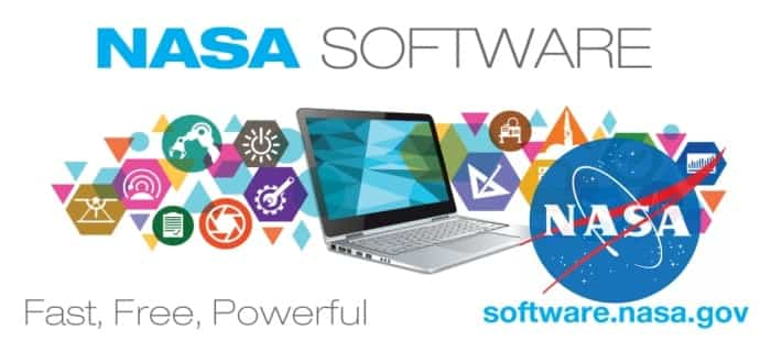 NASA has released massive catalog of free and open source software, here is how you download it