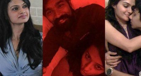 Video Hacked Amala  naked (64 images), Facebook, legs