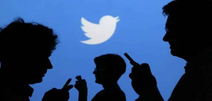GIF counts as 'deadly weapon' in Twitter seizure case, court says