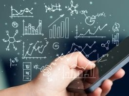 3 ways that using a mobile app can help your business