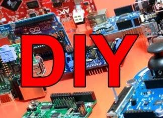 The maker culture: The Rise Digital DIY Gadgets