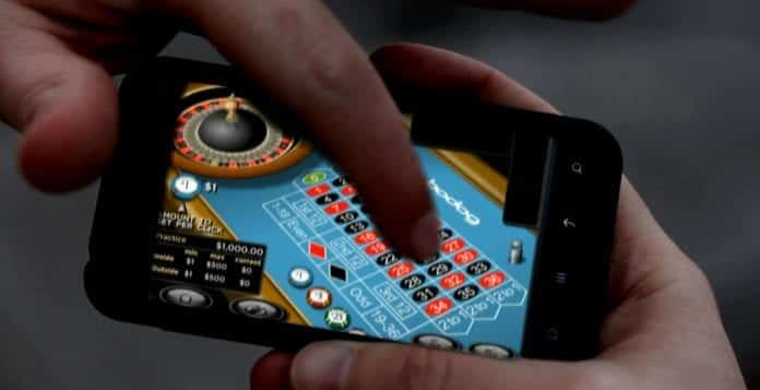 How to Properly Review a mobile gambling app