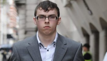 15-year-old Hacker who made $500,000 with Titanium Stresser, a DDoS tool jailed for 2 years