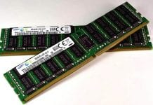 DDR5 double the speed