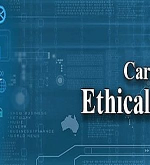 Why ethical hacking is a top career option in 2017?