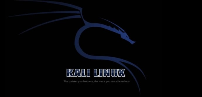 A to Z Kali Linux Commands