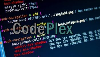 Goodbye CodePlex! Microsoft to shut down its open source project hosting website