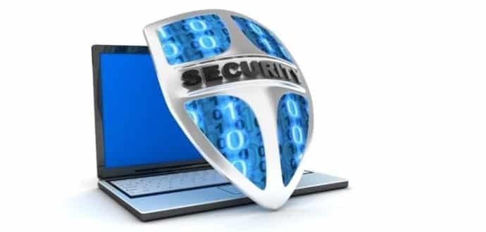 Do you really need to install costly anti-virus software in your newly bought PC/laptop?