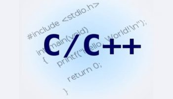 Is C++ really better than C?