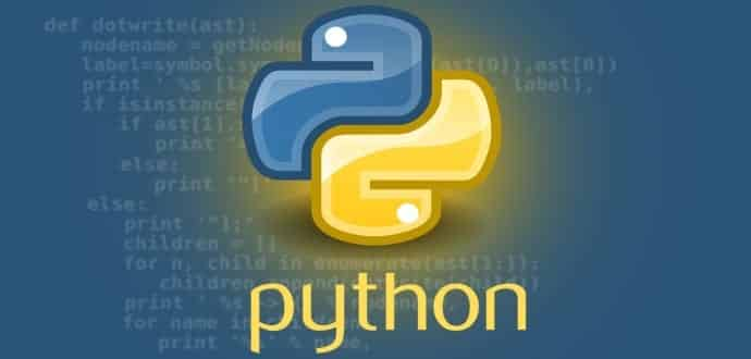 Can you learn Python programming in a month?