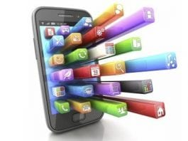 Avoiding The Mobile Market Can Really Hurt Business