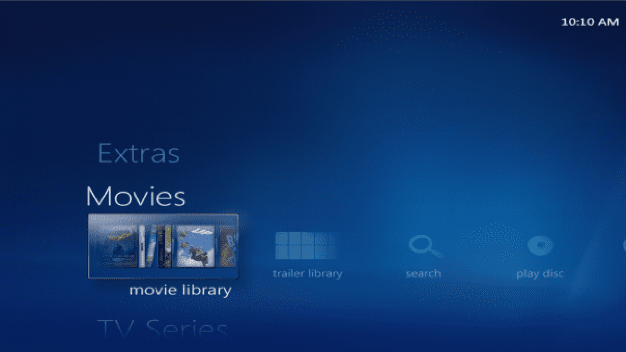 movies apps for pc