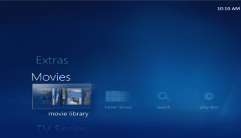 The best way to use free movie Apps on a Windows PC