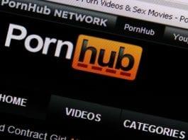 Your Pornhub account details might soon be public thanks to a US Court verdict