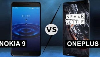 Nokia 9 vs OnePlus 5: Comparison between upcoming flagship smartphones