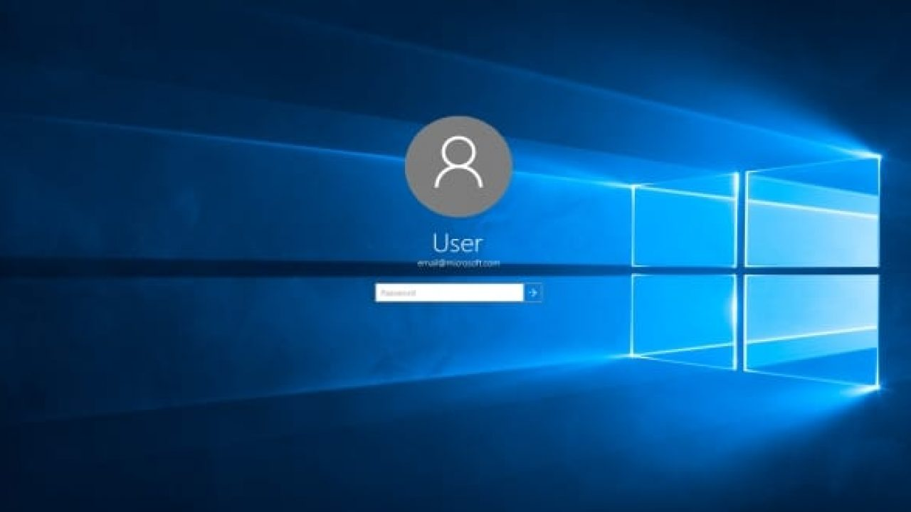 how to login to local administrator for windows 7