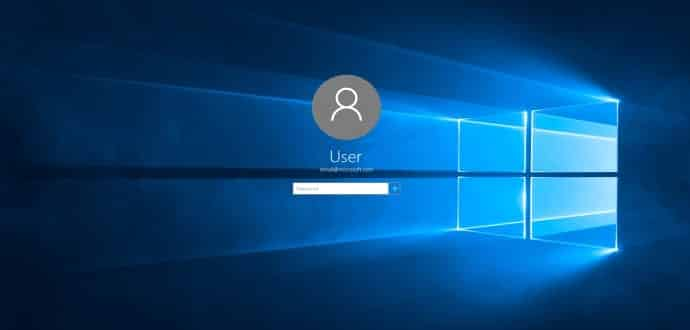 How to Bypass Windows 10 Password Prompt [Also for Win 7, 8]