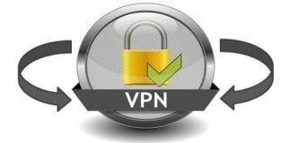How Can A VPN Service Help You Stay Safe Online?