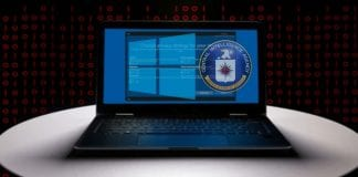 Wikileaks releases a how to hack Windows guide from CIA dump