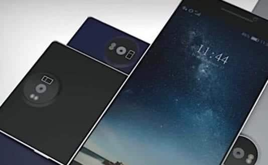 Nokia 9 features, release date, price and other specs revealed