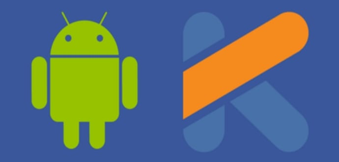 Google makes Kotlin an official programming language for Android