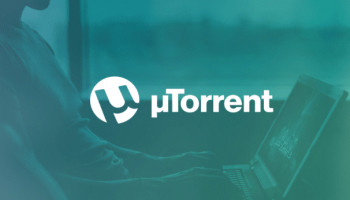 Here's all you need to know what Torrents are and how they work