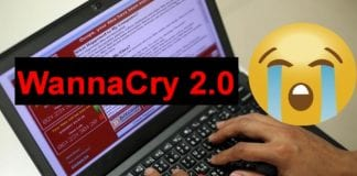 WannaCry 2.0 ransomware that evades the kill switch, is here to wreak havoc