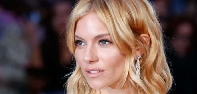 Fappening 2: Actress Sienna Miller Nude Images leaked online