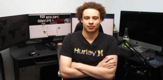 22-year-old hacker who stopped the WannaCry attack Is Donating $10,000 To Charity
