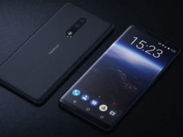 Will Nokia 9 2017 Flagship Beat Samsung's Galaxy S8?