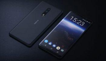 Will Nokia 9 2017 Flagship Beat Samsung's Galaxy S8?
