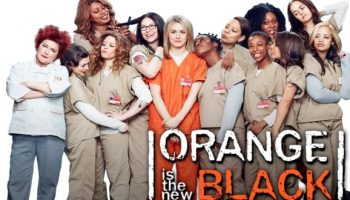 TheDarkOverlord promises to leak 36 Films and TV shows after Orange Is The New Black