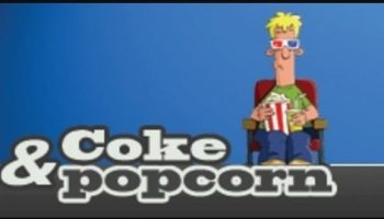 Coke and Popcorn shuts down, here are top three movie streaming alternatives