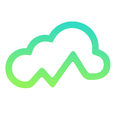 How to Perform Linux and Windows Server Monitoring using CloudStats