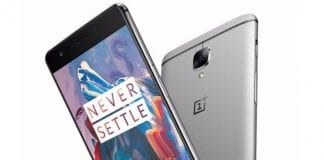 OnePlus 5 confirmed, leaks hint at 8GB RAM, dual rear cameras and more
