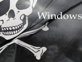 Microsoft's Windows 10 To Block Downloads From Kodi, The Pirate Bay, KickassTorrents And Others