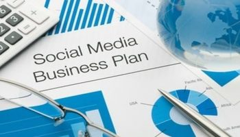 5 Ways Consultants Can Use Social Media to Boost Their Business