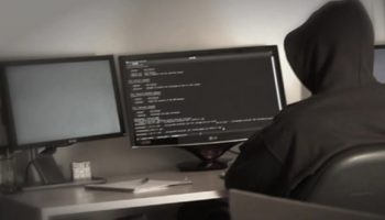 """Student hacks university computer server to change failing grade from """"F"""" to """"B"""""""