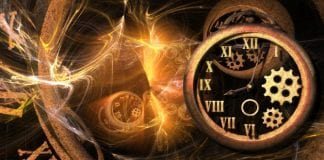Time machine model developed proves that time travel is mathematically possible