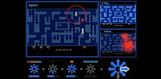 Microsoft's AI makes history, sets the highest possible score on Ms Pac-Man