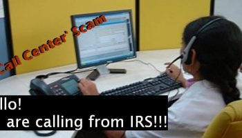 4 Indians, 1 Pakistani plead guilty for scamming millions of US Citizens in 'massive' 'call center' scam