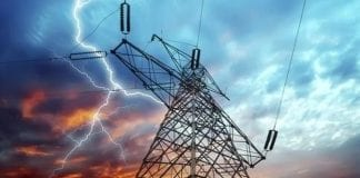 Industroyer or Crash Override: This Russian cyber weapon can take down power grids