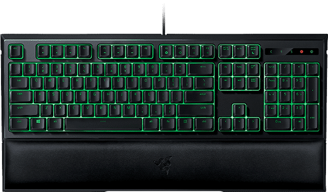 Best Gaming Keyboards Of 2017 187 Techworm