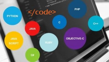 Which programming language to learn first ?